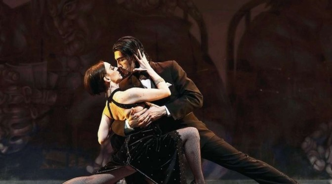 1227508152-leidenschaft-argentinien-szene-tanz-show-tango-pasin-g77aNPOLea7