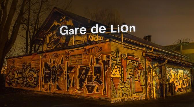ein_openair_in_wil_das_gare_de_lion_macht_es_moeglich1x